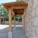 Foto Iglesia de Nuestra Señora de la Paz de Gandullas 37