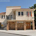 Foto Ayuntamiento Gandullas 2