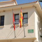 Foto Ayuntamiento Gandullas 4