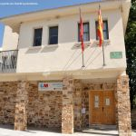 Foto Ayuntamiento Gandullas 6