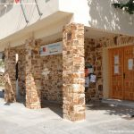 Foto Ayuntamiento Gandullas 7