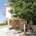 Foto Ayuntamiento Gandullas 8