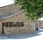 Foto Información Turística en Gandullas 1