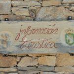 Foto Información Turística en Gandullas 2