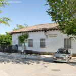 Foto Casa de Niños en Pozuelo del Rey 2