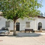 Foto Casa de Niños en Pozuelo del Rey 3
