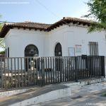 Foto Casa de Niños en Pozuelo del Rey 5