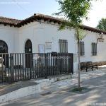 Foto Casa de Niños en Pozuelo del Rey 6