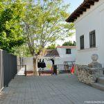Foto Casa de Niños en Pozuelo del Rey 7