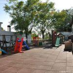Foto Casa de Niños en Pozuelo del Rey 8
