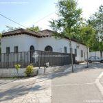 Foto Casa de Niños en Pozuelo del Rey 9
