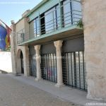 Foto Ayuntamiento de Pozuelo del Rey 4