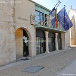 Foto Ayuntamiento de Pozuelo del Rey 10