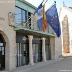 Foto Ayuntamiento de Pozuelo del Rey 11