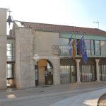 Foto Ayuntamiento de Pozuelo del Rey 16