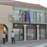 Foto Ayuntamiento de Pozuelo del Rey 17