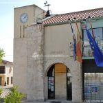 Foto Ayuntamiento de Pozuelo del Rey 20
