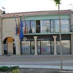 Foto Ayuntamiento de Pozuelo del Rey 31