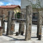 Foto Potro de Herrar en Prádena del Rincón 2