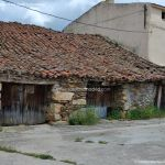 Foto Viviendas tradicionales en Prádena del Rincón 1