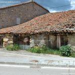 Foto Viviendas tradicionales en Prádena del Rincón 2