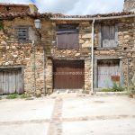 Foto Viviendas tradicionales en Prádena del Rincón 9