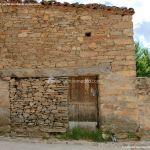 Foto Viviendas tradicionales en Prádena del Rincón 15