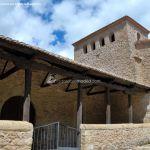 Foto Iglesia de Santo Domingo de Prádena del Rincón 33