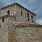 Foto Iglesia de Santo Domingo de Prádena del Rincón 40