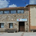 Foto Consultorio Local Prádena del Rincón 2