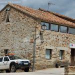 Foto Consultorio Local Prádena del Rincón 3