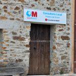 Foto Consultorio Local Prádena del Rincón 4