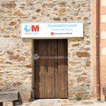 Foto Consultorio Local Prádena del Rincón 8