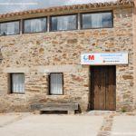 Foto Consultorio Local Prádena del Rincón 9