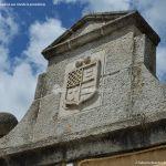 Foto Ayuntamiento Prádena del Rincón 1