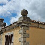 Foto Ayuntamiento Prádena del Rincón 3