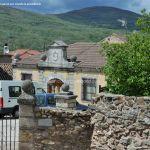 Foto Ayuntamiento Prádena del Rincón 6