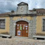 Foto Ayuntamiento Prádena del Rincón 7