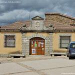 Foto Ayuntamiento Prádena del Rincón 9