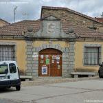 Foto Ayuntamiento Prádena del Rincón 11
