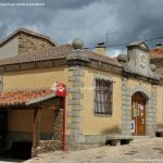 Foto Ayuntamiento Prádena del Rincón 13