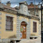 Foto Ayuntamiento Prádena del Rincón 14