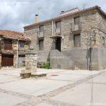 Foto Fuente en Prádena del Rincón 6