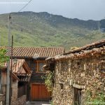Foto Viviendas tradicionales en Puebla de la Sierra 32