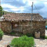 Foto Viviendas tradicionales en Puebla de la Sierra 34
