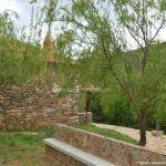 Foto Ermita de Nuestra Señora de los Dolores de Puebla de la Sierra 20