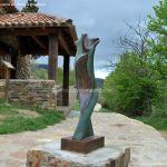 Foto Esculturas Valle de los Sueños 3