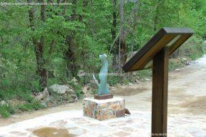 Foto Esculturas Valle de los Sueños 4
