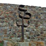 Foto Esculturas Valle de los Sueños 6