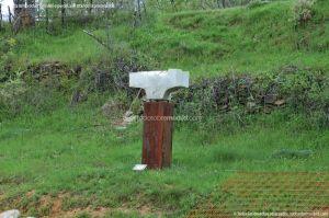 Foto Esculturas Valle de los Sueños 9